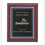 Marble Essence Plaque Employee Awards